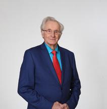 Nikolai Põdramägi