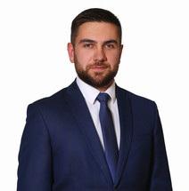 Ismail Mirzojev