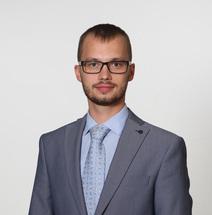 Kirill Avdejev